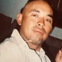 Alex Espinoza  August 28 1971  January 22 2020