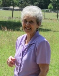 Beverly Ann Green Welch  December 4 1940  January 22 2020 (age 79)