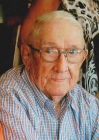 Billie Bill Ernest Lybrand  January 15 1922  January 23 2020 (age 98)