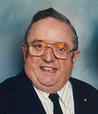 Carl R Sanford  April 8 1930  January 23 2020 (age 89)