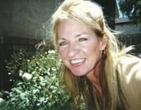 Connie  Maxson Buzz  April 30 1961  January 21 2020 (age 58)