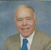 David L Leonard  May 4 1936  January 24 2020 (age 83)