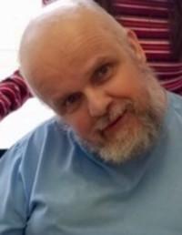 David Thomas Godwin  October 24 1960  January 24 2020 (age 59)