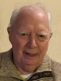 Donald Forry Porter  October 28 1923  January 23 2020 (age 96)