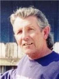 Donald Wayne Duck Hunt  Died: January 7 2020