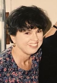 Dorothy Dottie A Moeller Sprague  September 27 1938  January 18 2020 (age 81)