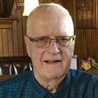 Eldon  Strickland Jr  July 3 1937  January 23 2020