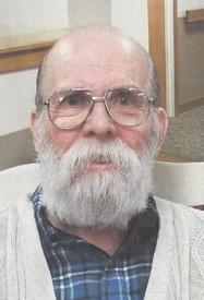 Gerald C Rilling  February 16 1944  January 20 2020 (age 75)
