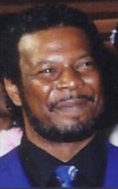 James Earl Jackson Sr  May 19 1948  January 17 2020 (age 71)