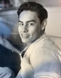 Jose Guillermo Diaz  June 28 1944  January 24 2020 (age 75)