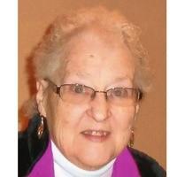 Joyce  Cullen  July 12 1936  January 23 2020