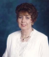 Judith Ann Barr  Thursday January 23rd 2020
