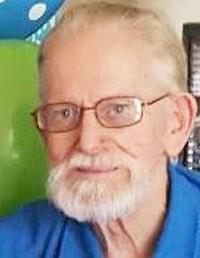 Keith C Dumas  March 19 1948  January 22 2020 (age 71)