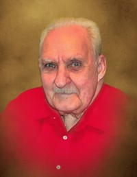 Kenneth J Faust  March 31 1941  January 23 2020 (age 78)
