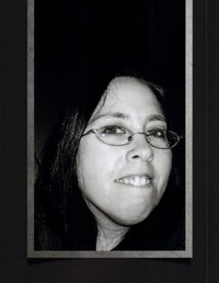 Kimberly Sue Menges Horkey  March 20 1977  January 22 2020 (age 42)