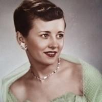 LaDonna Hilsendeger  August 15 1939  January 21 2020