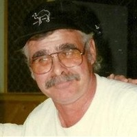 Lawrence Laird  June 9 1948  January 22 2020