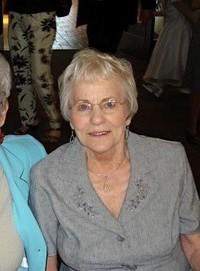 Mary Ann Holevoet-Reiling  February 20 1931  January 23 2020 (age 88)