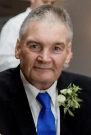 Michael C Radigan  April 7 1959  January 20 2020 (age 60)