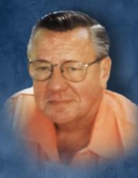 Richard Hotuyec  July 23 1938  January 22 2020 (age 81)