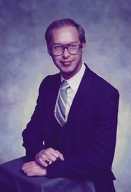 Ronald Ron Leon Waddle  October 7 1946  January 22 2020 (age 73)