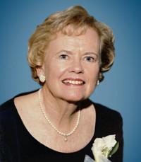 Sheila Moss Hopkins  Wednesday January 22nd 2020