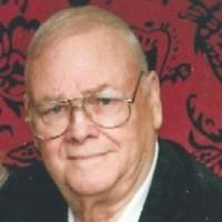 Stuart Elton Larson  May 26 1940  January 23 2020