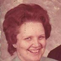 Vicky Lynn Langston  September 22 1947  January 23 2020