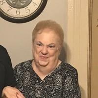 Barbara  Lach  August 13 1947  January 18 2020
