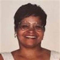 Cynthia Prescott  February 20 1953  January 20 2020