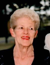 Doris J Roll Williams  January 28 1934  January 24 2020 (age 85)