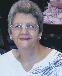 Gloria Ann Turney Sims  December 26 1936  January 23 2020 (age 83)