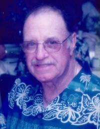 James J Kornely  March 23 1930  January 25 2020 (age 89)