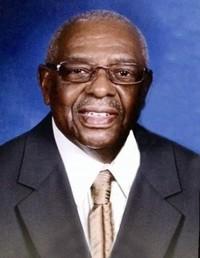 James W Sims  April 20 1941  January 23 2020 (age 78)