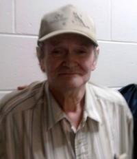 John William Fifolt  January 4 1941  January 23 2020 (age 79)