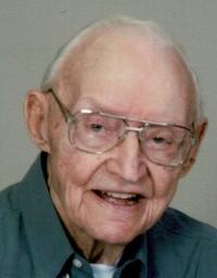 Leonard Anton Lahr  October 27 1926  January 25 2020 (age 93)