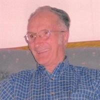Lester Glenn Blauch  February 25 1932  January 24 2020