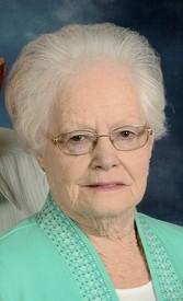 Lillie F McFall Thomas  February 11 1941  January 25 2020 (age 78)