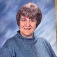 Margaret  Kunkel  March 12 1945  January 24 2020