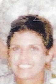 Nora Marie Antlake  October 6 1940  January 20 2020