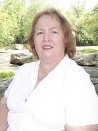 Patricia Freeman  May 12 1947  January 24 2020 (age 72)