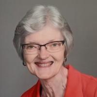 Patricia Martin  January 22 2020
