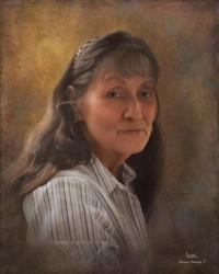 Regina Washington  July 12 1949  January 23 2020 (age 70)