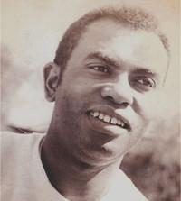 Robert Hood Jr  October 13 1940  January 17 2020 (age 79)