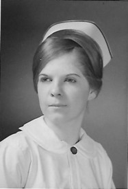 Ruth A Gilbert  February 07 1945  January 21 2020