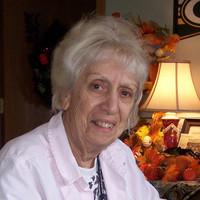 Ruth A Zweifel  January 27 1940  January 25 2020