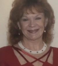 Ann G M Carse  Tuesday January 14th 2020