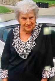 Anna Mae Lilli  May 31 1926  January 25 2020 (age 93)