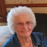 Betty L Giosta  September 28 1932  January 25 2020