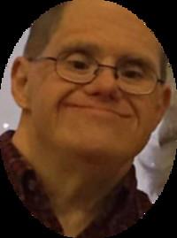 Brian William
